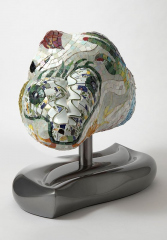 55.-Sally-Zylberberg-Clouded-Senses-My-2020-2020-Smnalti-China-Stainless-steel-coating-on-base-44-x-68-x-31cms-NFS