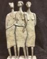Eilat_Rabin_Rein_Three_Sisters