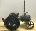 Willem_van_Stom_Versatile_Tractor.a