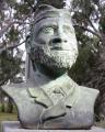 Johnny Mullagh (1868 Indigenous Team Captain)
