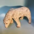 Meike_Davis_Polar_Bear.a