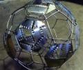 CUNLIFFE_Mason_Soccer_Ball