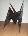 MauriceSchlesinger_Origami_2