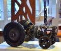 WillemVanStom_Tractor