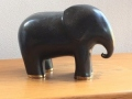 Helen_Alajajian_Baby_Elephant