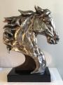 Peter_Lewis_Equus_Warrior
