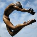 Leap_9