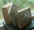 Rumpf_Granite_Tower_Blocks
