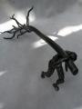 Tree of Life 2