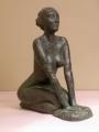 Sphinx 1