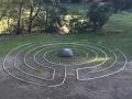 Roz_Stampfli_labyrinth
