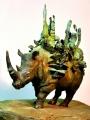 Fungi Rhino 1