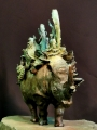 Fungi Rhino 2