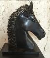 JoanBrown_Light_Horse_Charger
