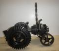 Willem_van_Stom_Tractor-Vl