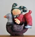 Lola_Kaplan_bird_and_boy
