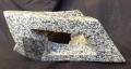Robin_Rumpf_Granite_Geometrics