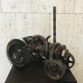Willem_van_Stom_Tractor_VII