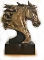 Equus - Warrior