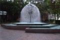El Alamein Fountain, Kings Cross, Sydney