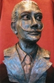 Salvador Dali c.1954
