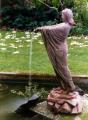 Medea Fountain