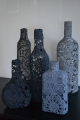 Carolyn-Rendle.Heirloom-Bottles