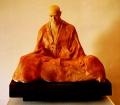 RobynSharp.MeditatingFigure