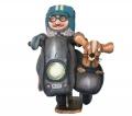 Kaplan_max_on_motorbike
