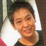 Hitomi Murai
